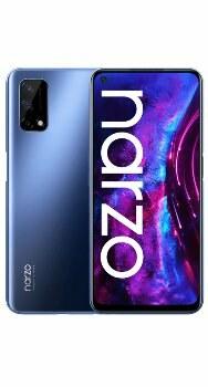 Realme Narzo 30 Pro 5G 8GB