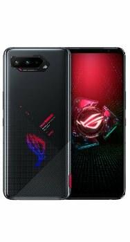 Asus ROG Phone 5 12GB + 256GB