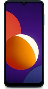 Samsung Galaxy M12 6GB