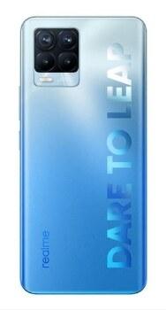 Realme 8 Pro 8GB