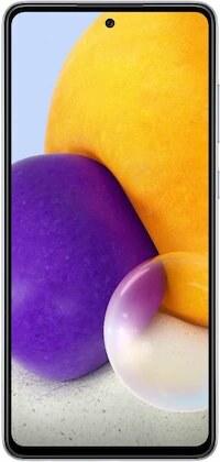 Samsung Galaxy A72 8GB + 256GB