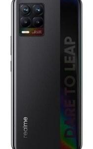 Realme 8 6GB