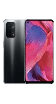 Oppo A74 5G Global