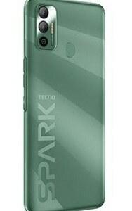 Tecno Mobile Spark 7 3GB + 64GB