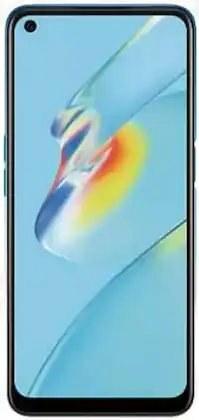 Oppo A54 4GB + 128GB