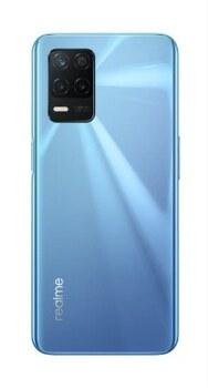 Realme 8 5G 8GB