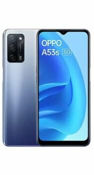 Oppo A53s 5G 8GB
