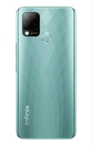 Infinix Hot 10S 6GB