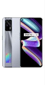 Realme X7 Max 8GB + 128GB