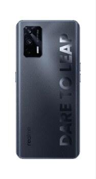 Realme Q3 Pro Special Edition