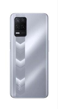 Realme Narzo 30 5G