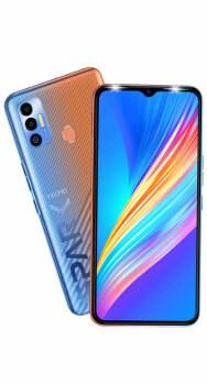Tecno Mobile Spark 7T