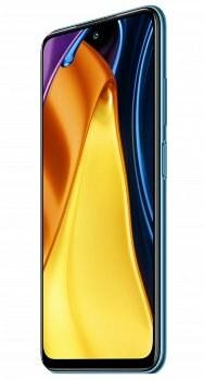 Poco M3 Pro 5G 4GB