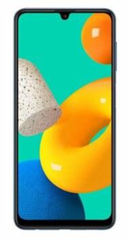 Samsung Galaxy M32 6GB