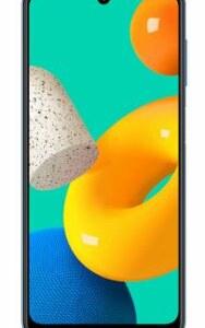 Samsung Galaxy M32 4GB