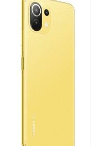 Xiaomi Mi 11 Lite 8GB