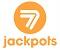 7 Jackpots