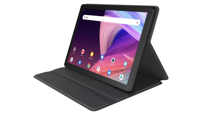 TCL Tablets India
