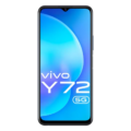 Vivo Y72 5G