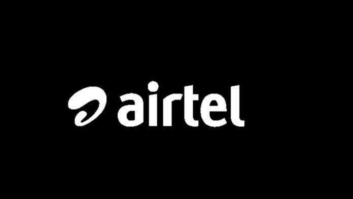 Airtel Prepaid Hotstar plans