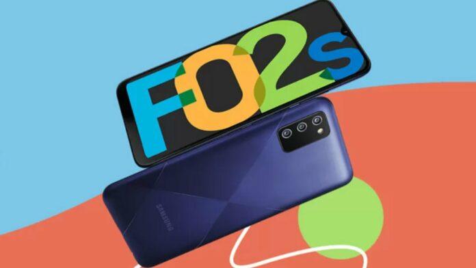 Samsung phones price hike