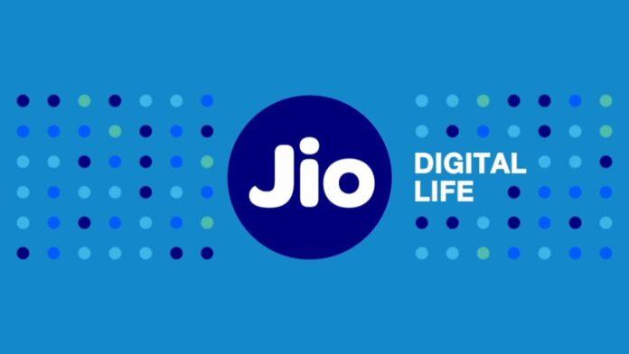 JioPhone Rs 39 prepaid plan