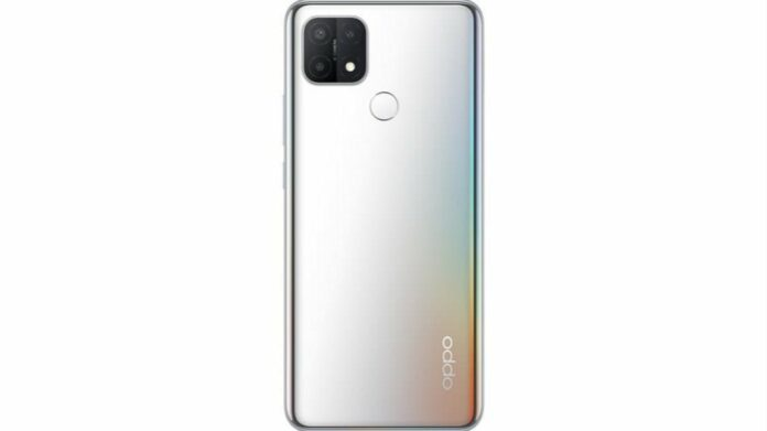 Oppo Price hike