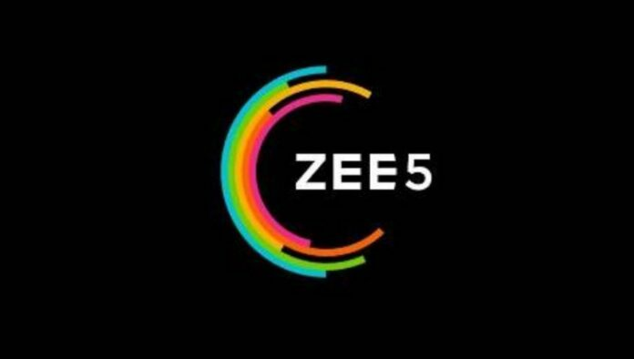 Best upcoming movies and shows on Zee5