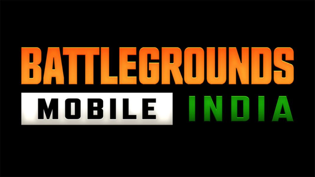 Battlegrounds Mobile India cheating