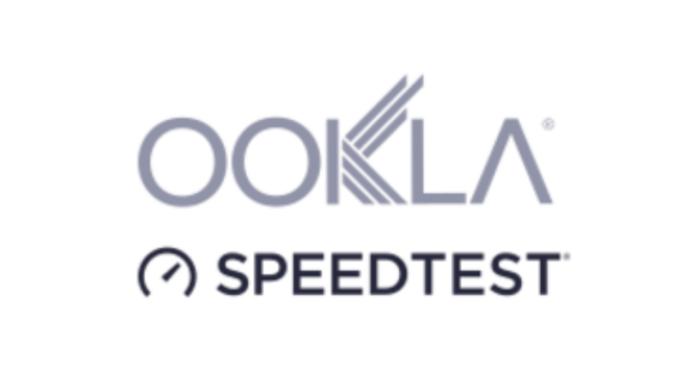India broadband speeds