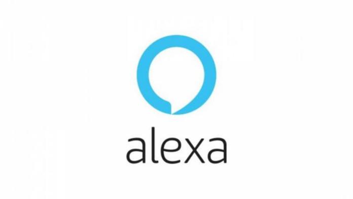 Mahindra XUV700 Alexa