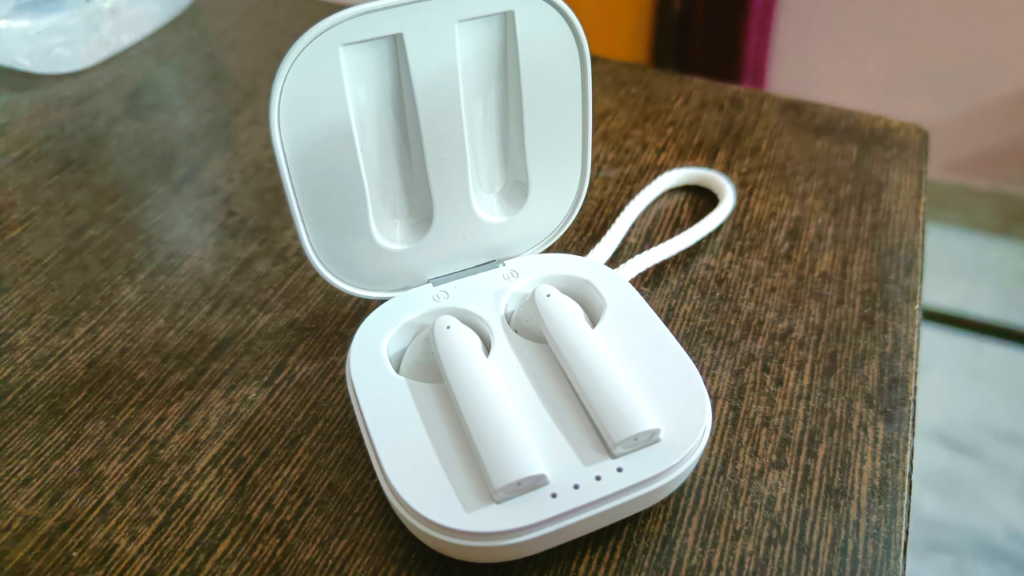 Omthing AirFree Pods