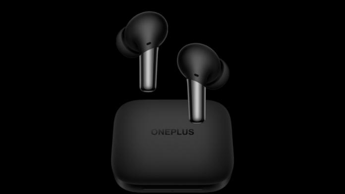 OnePlus Buds Lite
