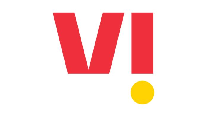Vodafone VoWiFi