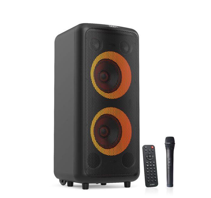 Fenda Audio PA300