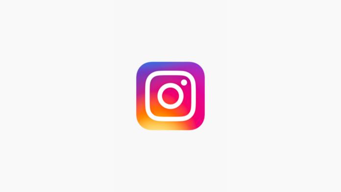 Instagram Favourites feature