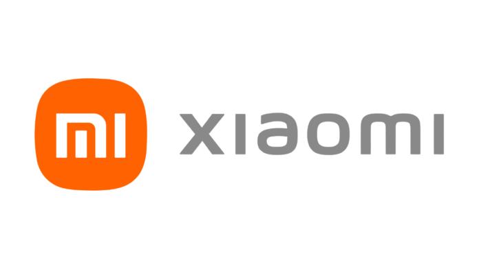 Mi to Xiaomi