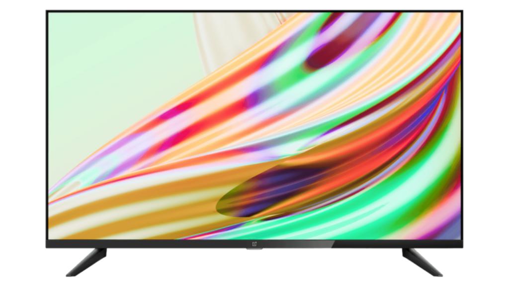 Oneplus TV 40Y1 - Redmi Smart TVs alternatives