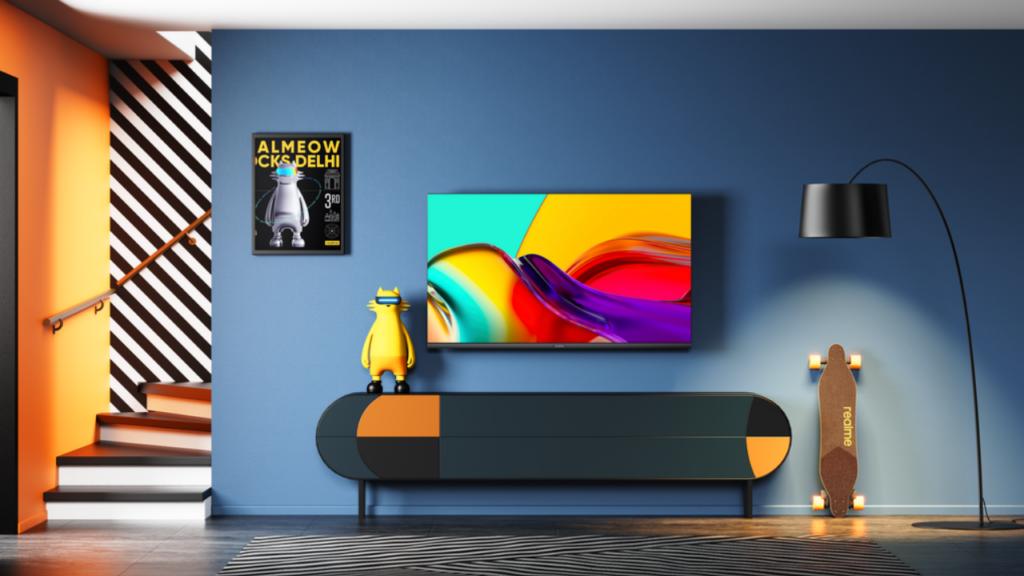 """Smart TV Neo 32"""""""