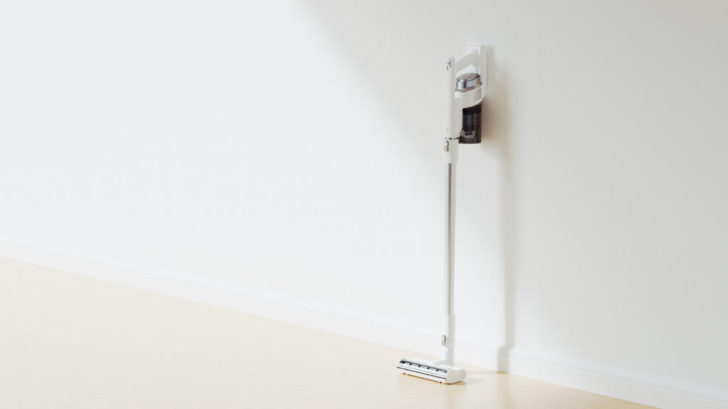 Realme TechLife Handheld Vacuum Cleaner