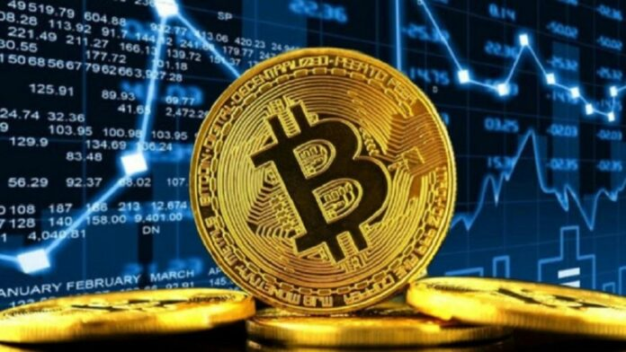 Crypto trading UAE