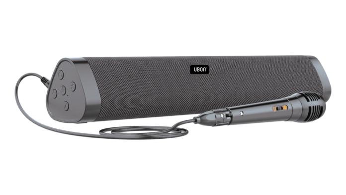 Ubon Sound Aura wireless speaker