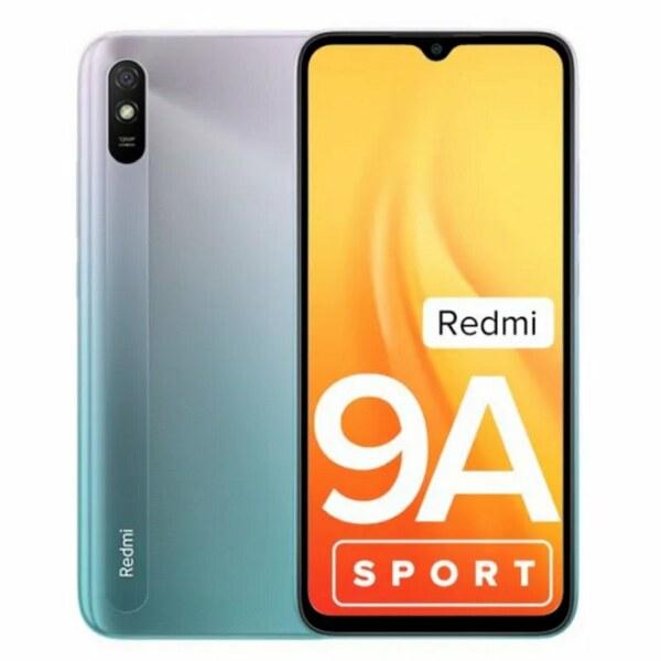 Redmi 9A Sport