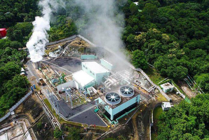 volcano crypto mining
