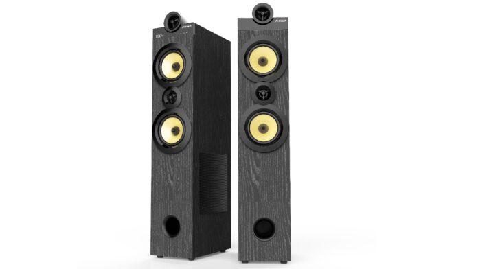 Fenda Audio T-70X