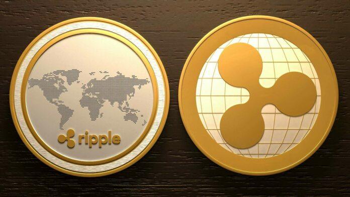 bhutan digital currency